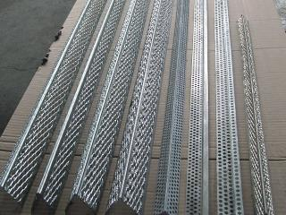 金属护角网