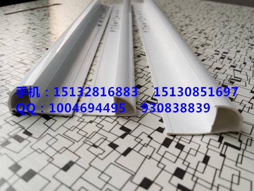 瓷砖收边条